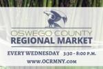 Oswego County Regional Market