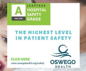 Oswego Health