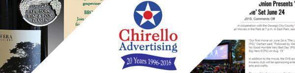 Chirello Advertising